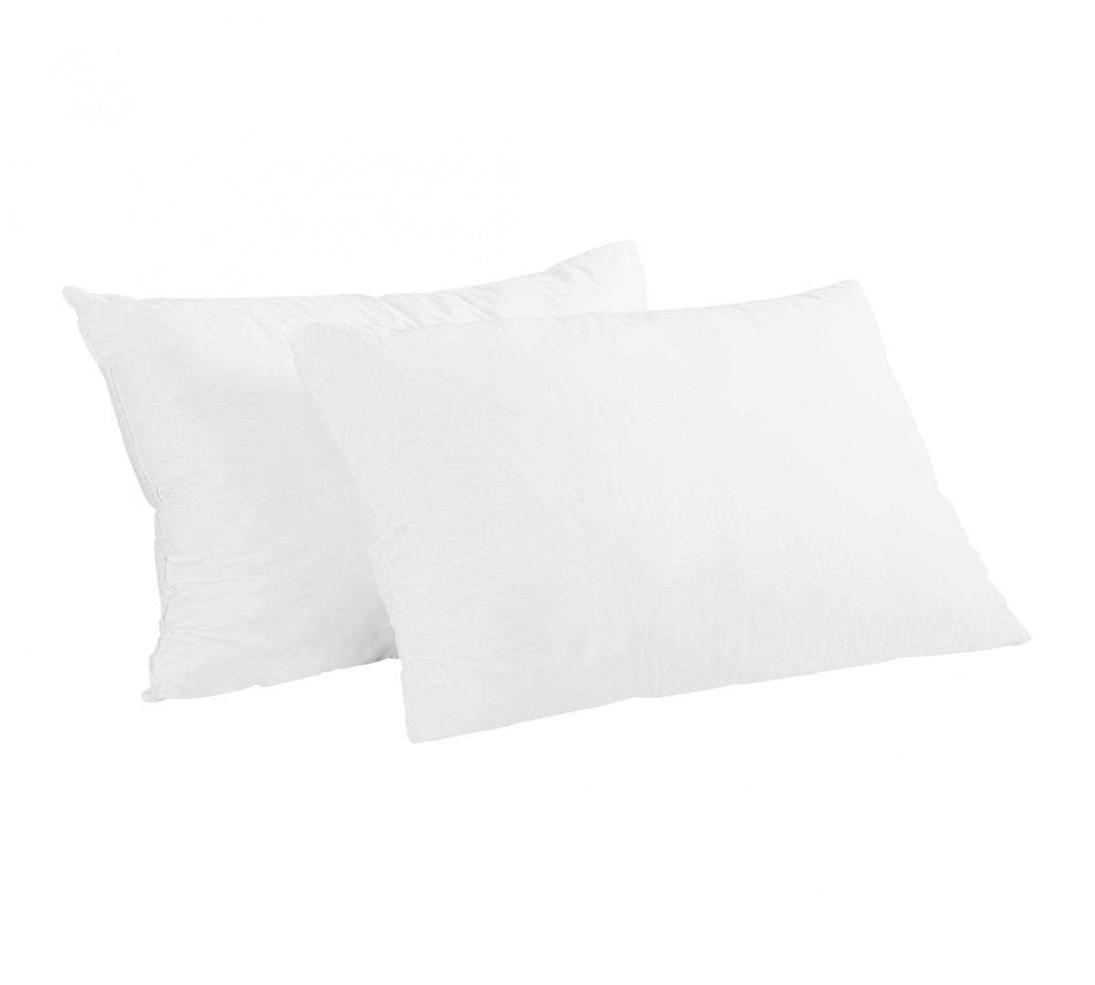Silicon-Pillow1