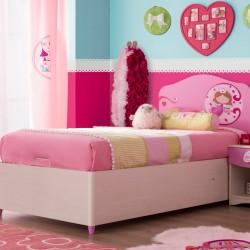 Sl-Princess-Bed-With-Base2