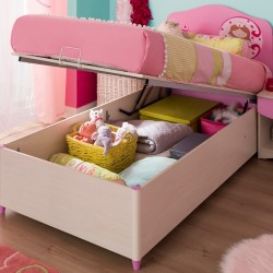Sl-Princess-Bed-With-Base3
