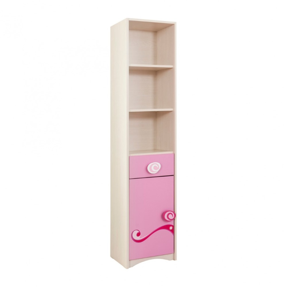 Sl-Princess-Bookcase1