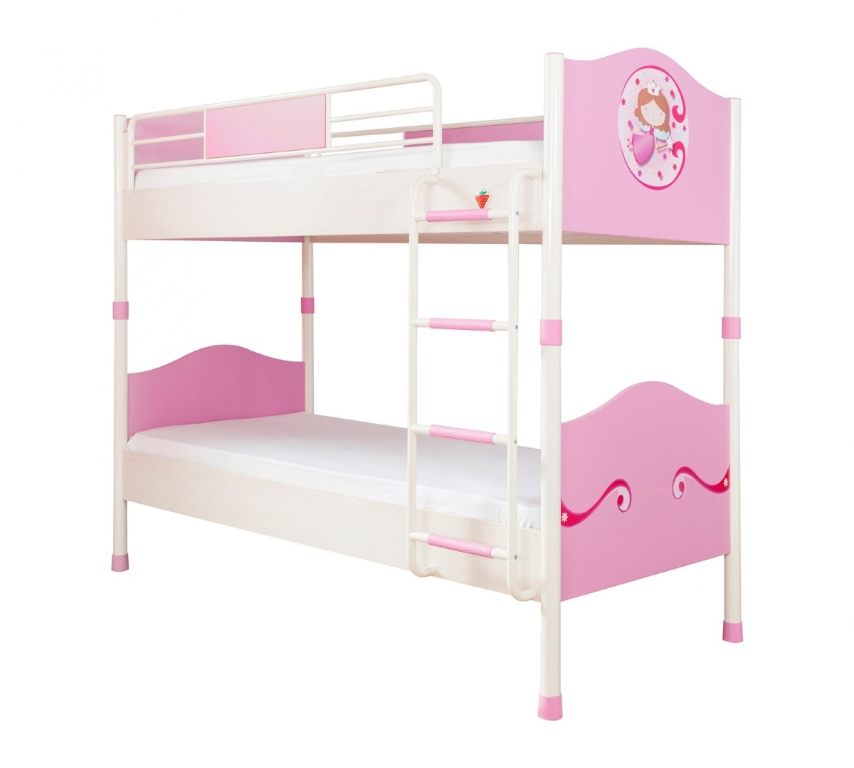 Sl-Princess-Bunk-Bed1