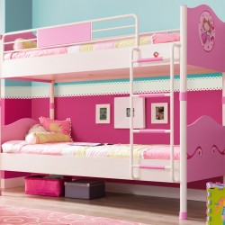 Sl-Princess-Bunk-Bed2