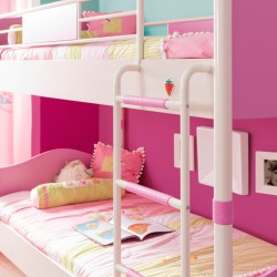 Sl-Princess-Bunk-Bed3