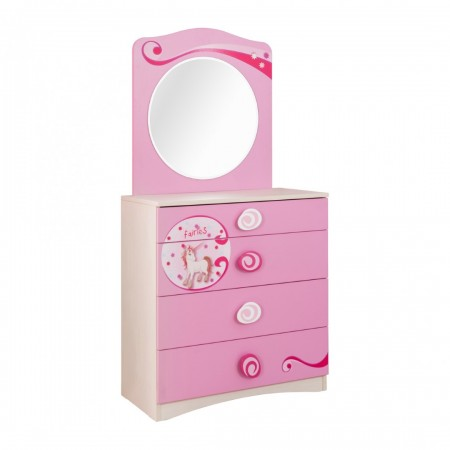 Sl-Princess-Dresser-Mirror1