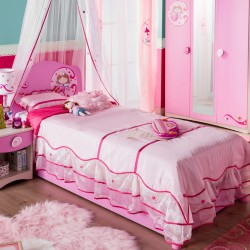 Sl-Princess-M-Bed2