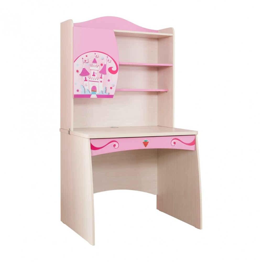 Sl-Princess-Study-Desk-Unit1