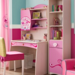 Sl-Princess-Study-Desk-Unit2