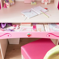Sl-Princess-Study-Desk-Unit3