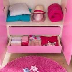 Sl-Princess-Wardrobe-Drawers2