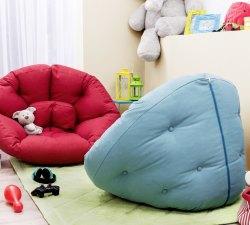 Sleepy-Expanding-Bean-Chair-Red3