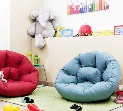 Sleepy-Expanding-Bean-Chair-Red5