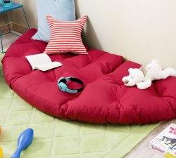 Sleepy-Expanding-Bean-Chair-Red6