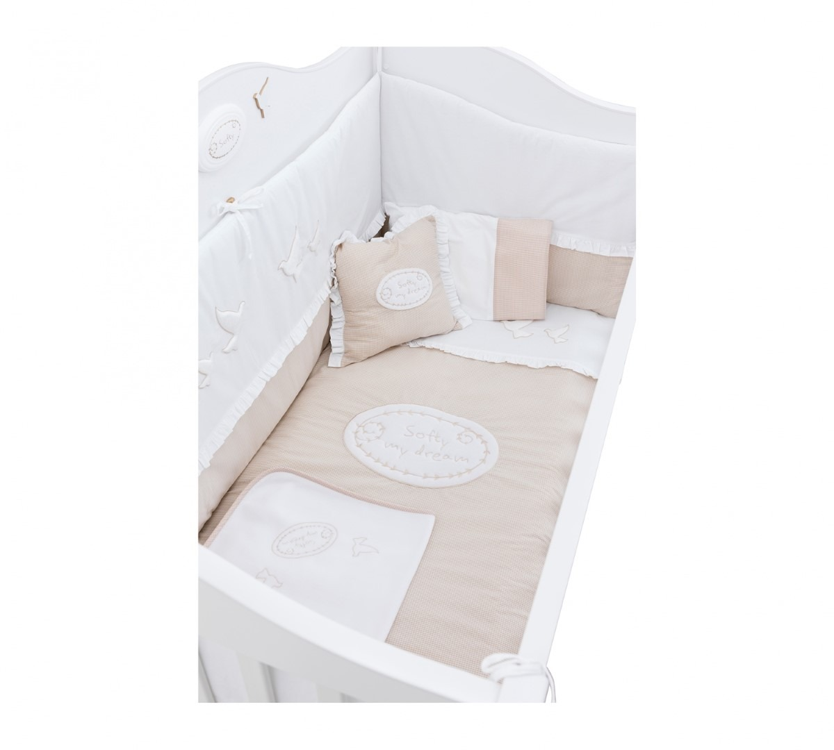 Softy-Bedding-Set-70x130-cm1