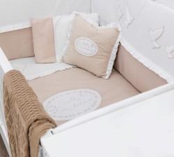 Softy-Bedding-Set-70x130-cm2
