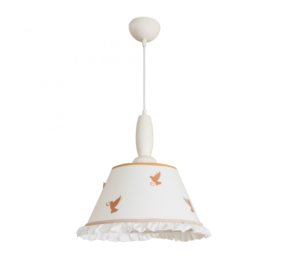 Softy-Ceiling-Lamp1