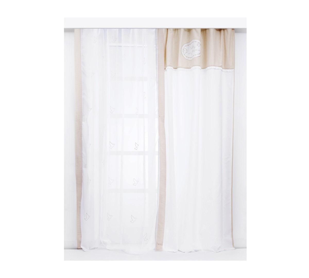 Softy-Curtain1