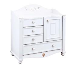 Softy-Dresser1