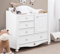 Softy-Dresser2
