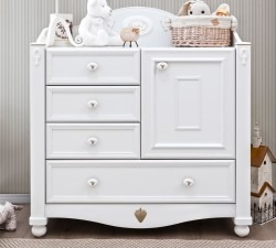Softy-Dresser3