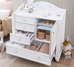 Softy-Dresser4