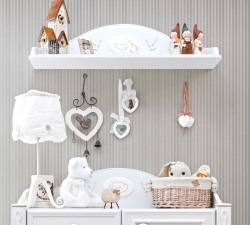 Softy-Hanger-Shelf3