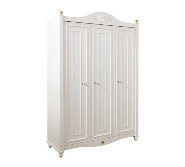 Softy-Large-Wardrobe1