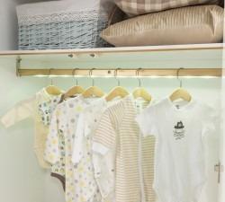Softy-Large-Wardrobe4