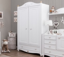 Softy-Medium-Wardrobe2