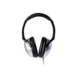 Soundmax-Headphone1