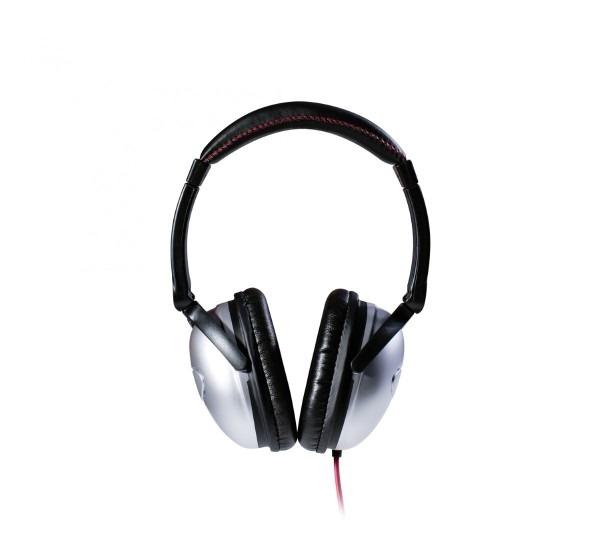 Soundmax-Headphone1