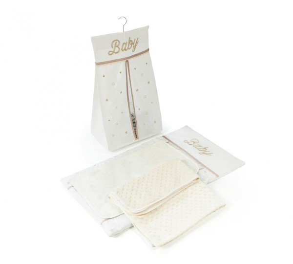 Star-3-In-1-Baby-Set1