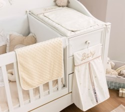Star-3-In-1-Baby-Set2