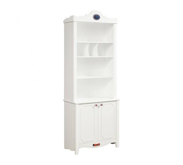 Strawberry-Bookcase1