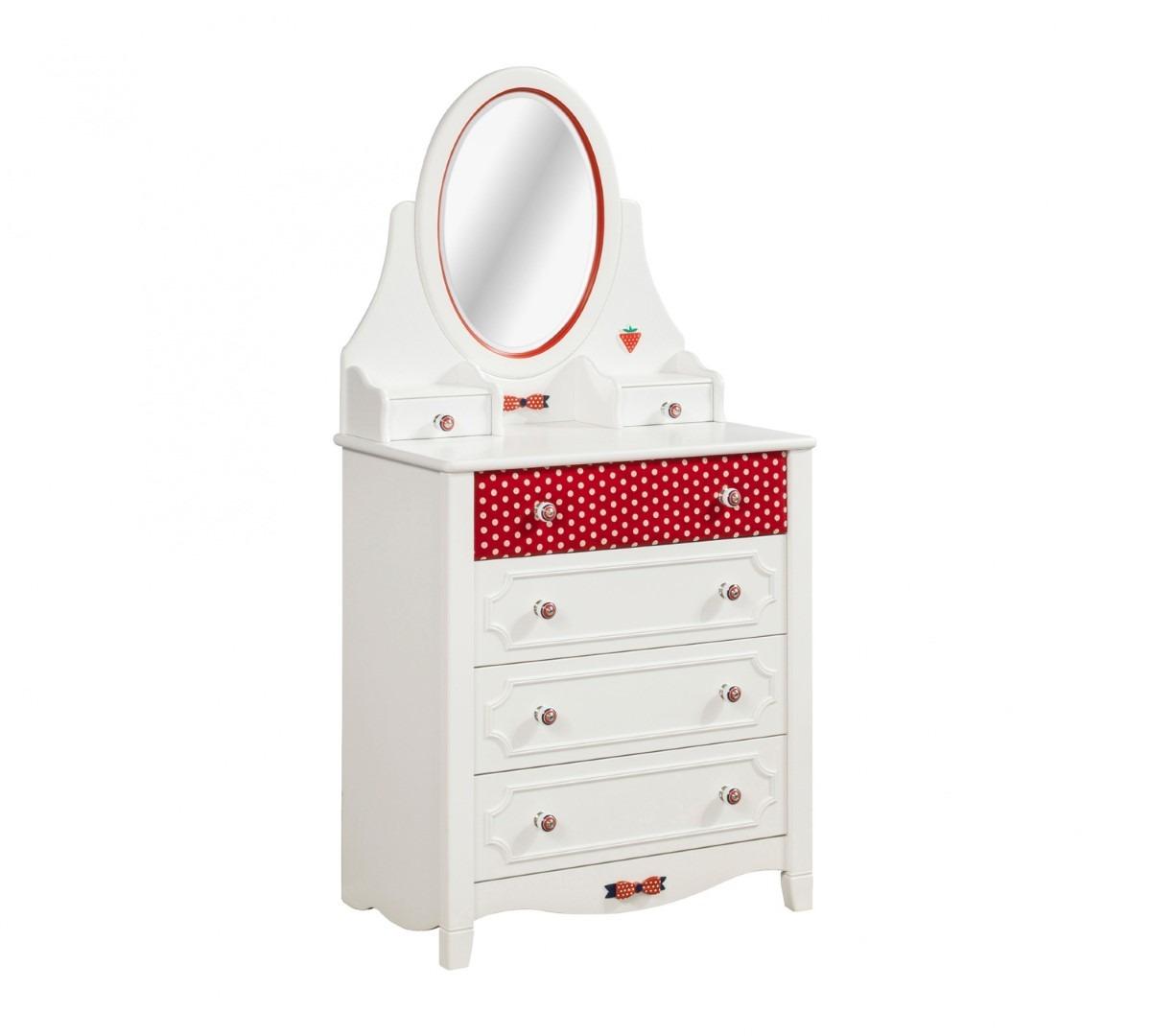 Strawberry-Dresser-Mirror1