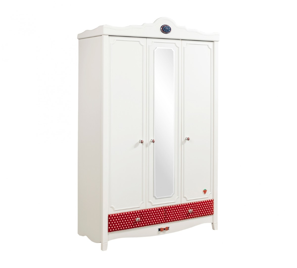 Strawberry-Large-Wardrobe1