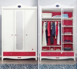 Strawberry-Large-Wardrobe2