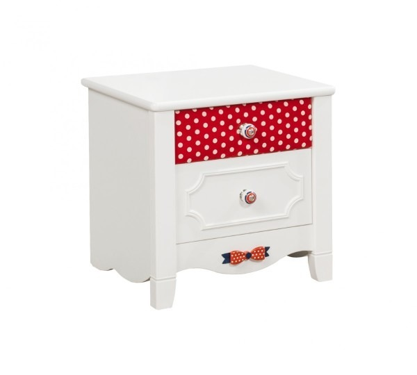 Strawberry-Nightstand1