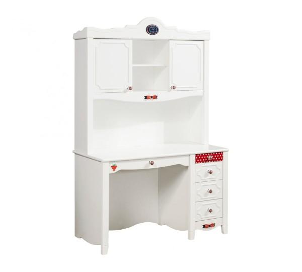 Strawberry-Study-Desk-Unit1