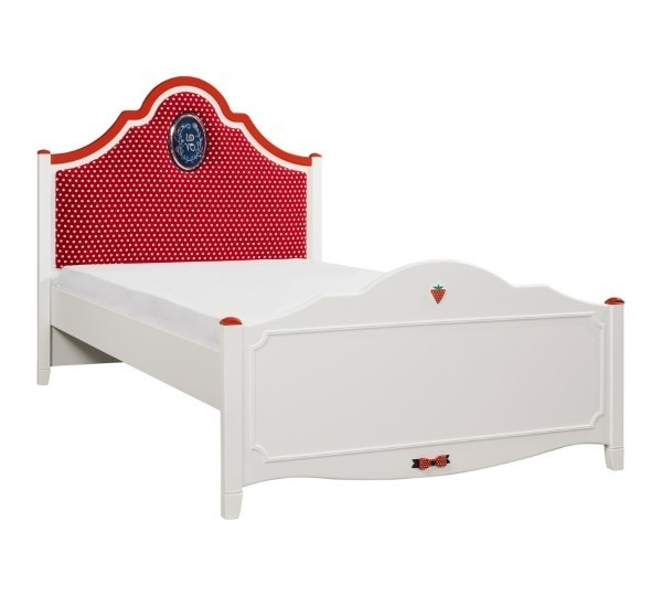 Strawberry-Xl-Bed1
