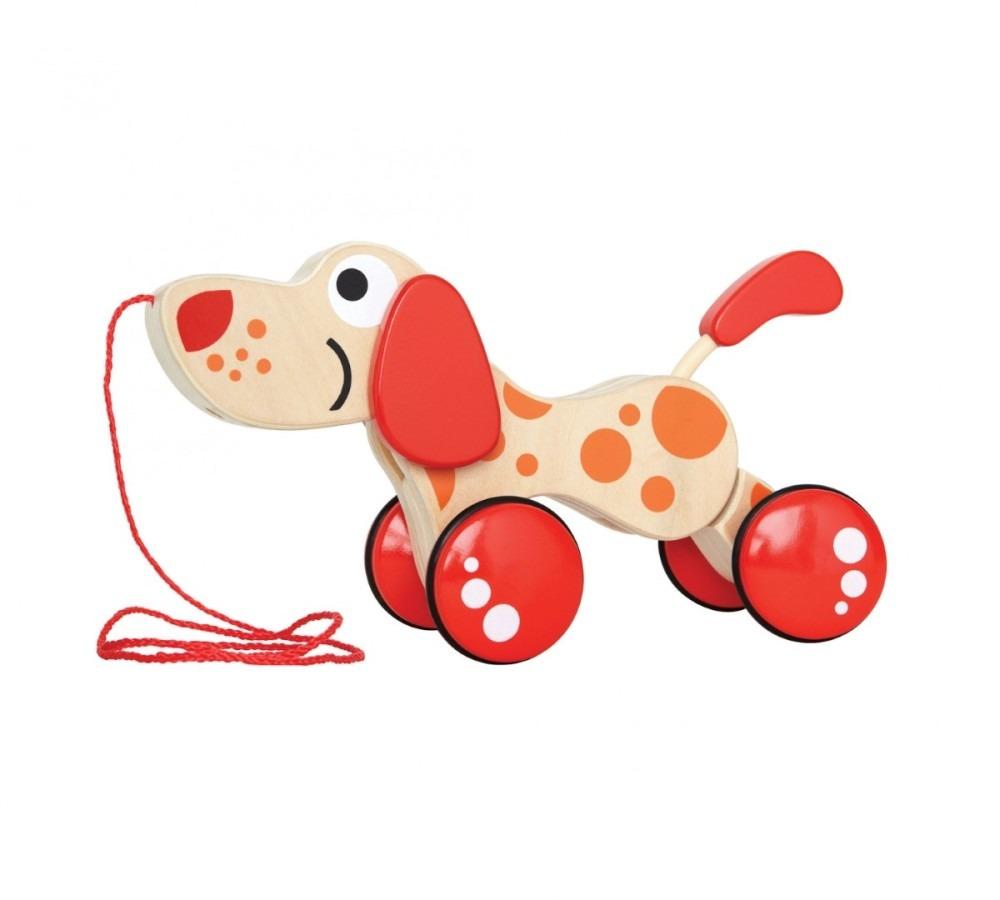 Walk-a-long-Puppy-fsc1