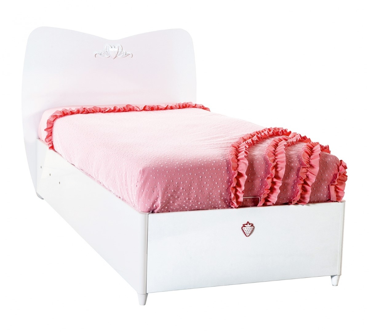 Yakut-Bed-With-Base1