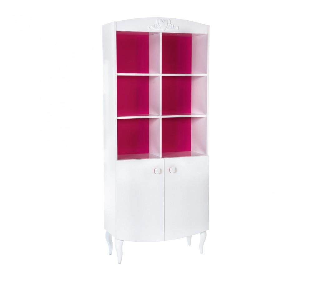 Yakut-Bookcase1