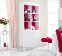 Yakut-Bookcase2