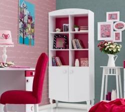 Yakut-Bookcase3