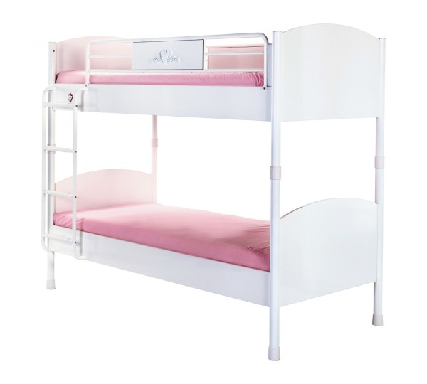 Yakut-Bunk-Bed1