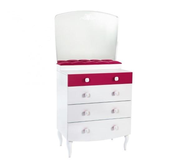 Yakut-Dresser1