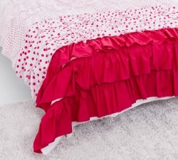 Yakut-Xl-Bed-Cover3