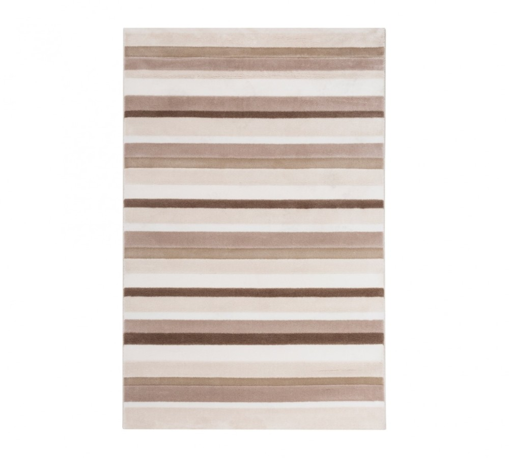 Young-Medium-Carpet1