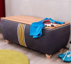 Bench Storage Ottoman4