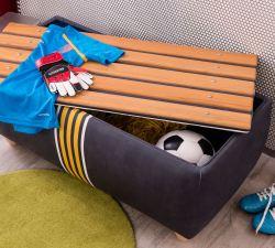 Bench Storage Ottoman5